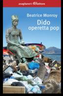 Dido,operetta pop